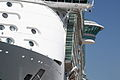Independence of the Seas 13.jpg
