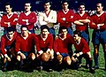 Independiente equipo 1960.jpg