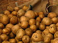 India - Koyambedu Market - Potatoes 01 (3987050638).jpg