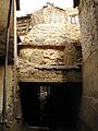 India - Ladakh - Leh - 084 - Ancient archway (3908934223).jpg