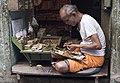 India - Varanasi tobacoo dealer - 2493.jpg