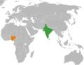 India Nigeria Locator.png