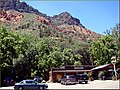 Indian Gardens Store, Oak Creek Canyon, AZ 7-30-13h (9511786062).jpg
