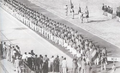 Indian athletes at the First Asiad.png