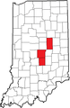 Indiana (PC).png