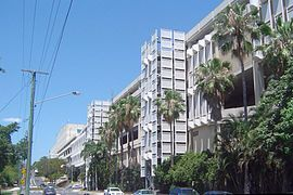 Indooroopilly Shopping Centre 2008.JPG
