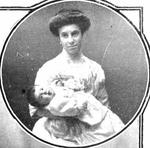 Infanta María Teresa con María Mercedes.png