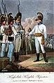 Infanterie autrichienne sous le Premier Empire.jpg