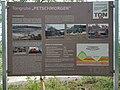 Infoboard Tongrube Petschmorgen 2.jpg