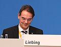 Ingbert Liebing CDU Parteitag 2014 by Olaf Kosinsky-1.jpg
