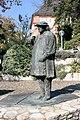 Ingelheim, Statue.jpg