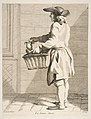 Ink Seller MET DP818796.jpg