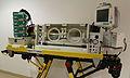 Inkubator IHT-NÖ.jpg