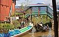 Inle Lake, Shan State 12.jpg