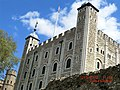 Inner Tower, Tower of London - panoramio.jpg