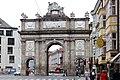 Innsbruck - panoramio (46).jpg