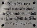 Inschrift Gasthof Sonne Neuendettelsau 0898.jpg