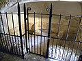 Inside The Garden Tomb 2 (4014346351).jpg