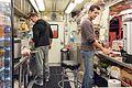 Inside a Food Cart-4.jpg