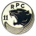 Insigne du 11° RPC.jpg