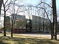 Instytut Kardiologii (6).JPG