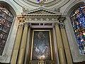 Intérieur Église Notre-Dame Assomption Chantilly 37.jpg