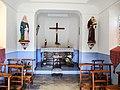 Intérieur de la chapelle Sainte-Anne.jpg
