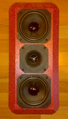 IntP Loudspeaker.png