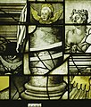 Interieur, glas in loodraam Nr. 1A, detail E 4 - Gouda - 20256503 - RCE.jpg
