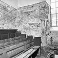 Interieur, zuid-oost hoek koor - Baflo - 20027466 - RCE.jpg