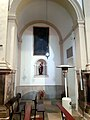 Interior de Sant Jaume d'Ulldemolins 21.jpg