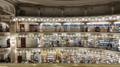 Interior de la librería Ateneo Grand Splendid.png