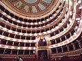 Interior of Teatro Massimo (Palermo) SAM 0423.JPG