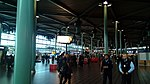 Interior of the Schiphol International Airport (2019) 20.jpg