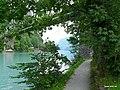 Interlaken - panoramio - Tedd Santana (8).jpg