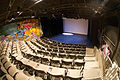 Intermedia Arts Theater Minneapolis Minnesota 4868743943 o.jpg