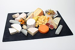 International cheese platters.jpg