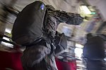 International partners participate in a D-Day anniversary operation 170606-F-ML224-0973.jpg