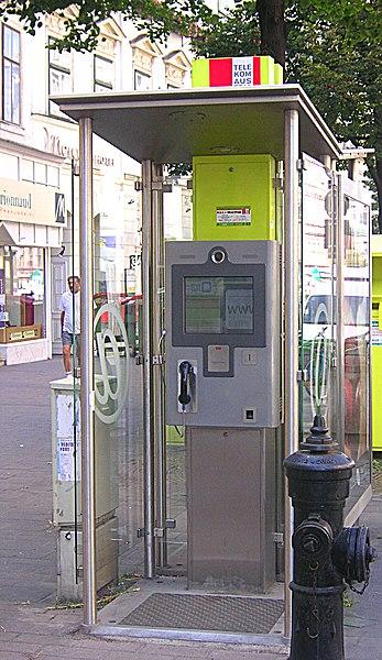 Image Result For Kiosk Photo Transfer
