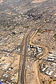 Interstate 10 thru Tucson.jpg