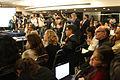 Intervención del Canciller Ricardo Patiño en la Comisión Interamericana de Derechos Humanos, de la Organizaci ón de Estados Americanos (OEA) (6281585710).jpg