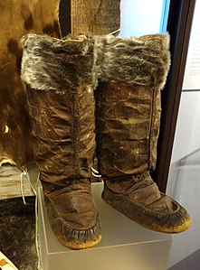Uk Mens Shoe Size Conversion