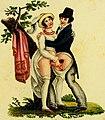 Invocation à l'amour, 1825 - Image-49.jpg