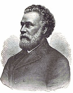 Ion C. Brătianu Romanian politician
