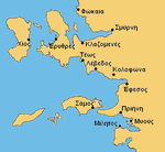 Ionian league02.PNG