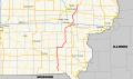 Iowa 1 map.png