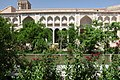Iran 0141 (3471698834).jpg