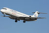 Iranian Naft Airlines Fokker 100.jpg