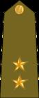 IraqArmyRankInsignia-10.png