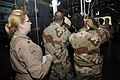 Iraqi Air Force Receive Aeromedical Evacuation Training DVIDS134473.jpg